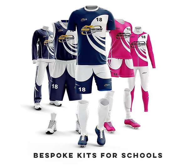 Bespoke Kits for Schools.JPG