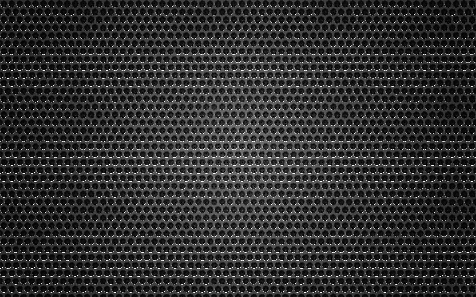 Big Carbon.jpg