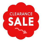 clearance-sale (1).png