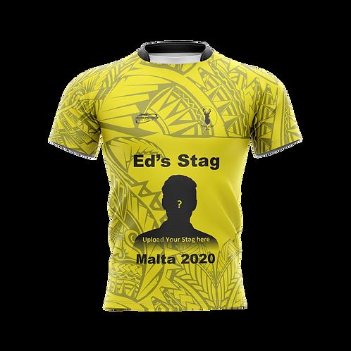Stag Design 16