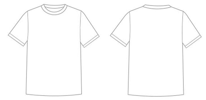 T-shirt Template.jpg