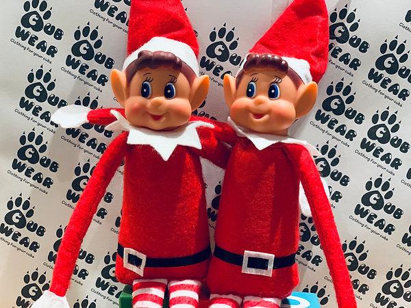 Elf on the shelf.jpg