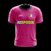 Soccer Front D15.png