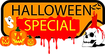 235-2354982_halloween-special-iv-the-que