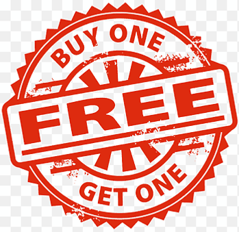 png-clipart-buy-one-get-one-free-graphy-