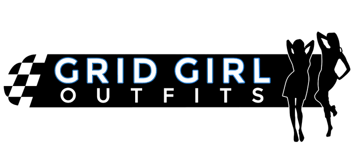 Grid Girl Outfits Logo.png