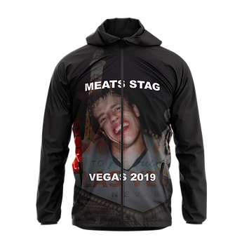 Stag Jacket.png