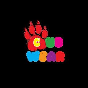 LOGO CUB WEAR.png