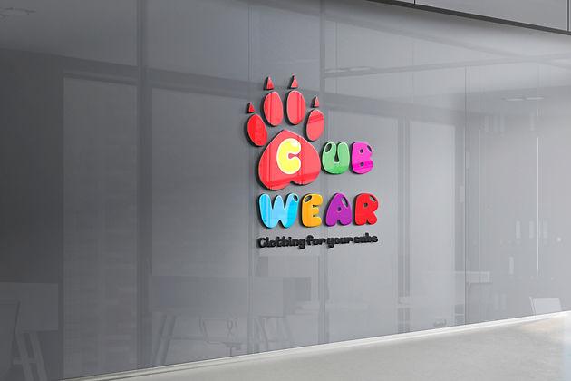 Office Cubwear.jpg