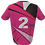 Thumbnail: Power Kit - Pink