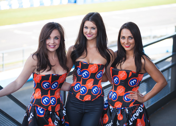 Grid Girls.jpg