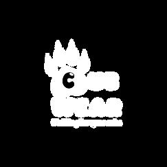LOGO WHITE CUB WEAR.png