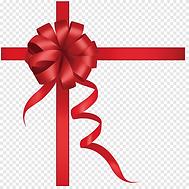 png-clipart-red-ribbon-bow-gift-wrap-rib