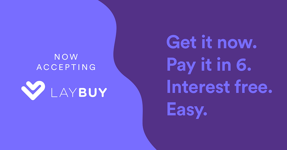 Laybuy Launch FB 1200x628 (1).png