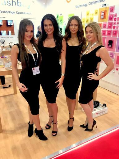 Exhibition Girls.jpg