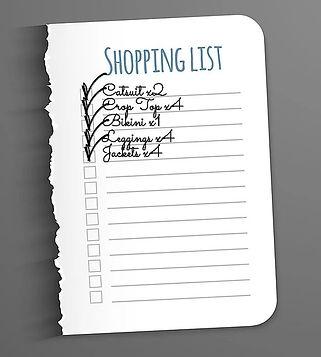 Shopping List.JPG