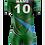 Thumbnail: Green Power Kit