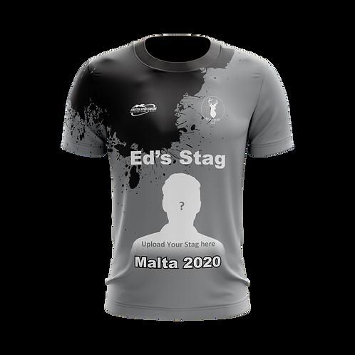 Stag Design 18