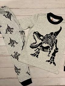 Dino Pj1.jpg