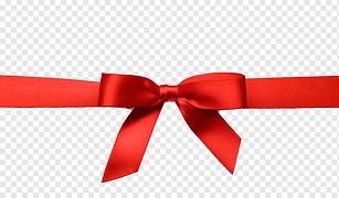 png-transparent-gift-card-ribbon-christm