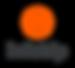 infobip-logo.png