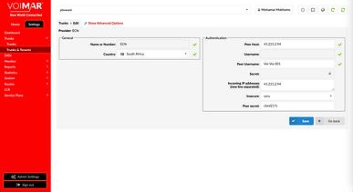 Screenshot 2021-01-28 at 07.04.05.png