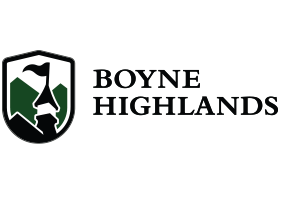BoyneHighlands-color.png
