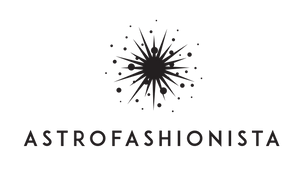 Astrofashionista_logo_black_noslogan-01.