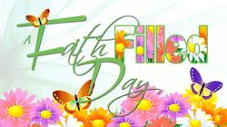 Faith Filled Day.jpg