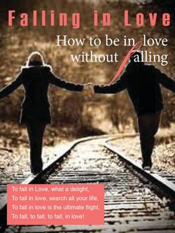 FallingInLove2.jpg