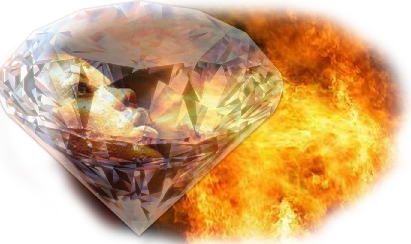 DiamondGirlFire.png