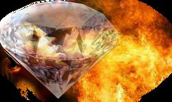DiamondGirlFire.png