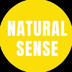 Naturalsense_Logo.png
