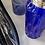 Thumbnail: Midnight Blue Shaker