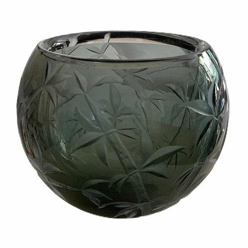 Bamboo Vase Gary