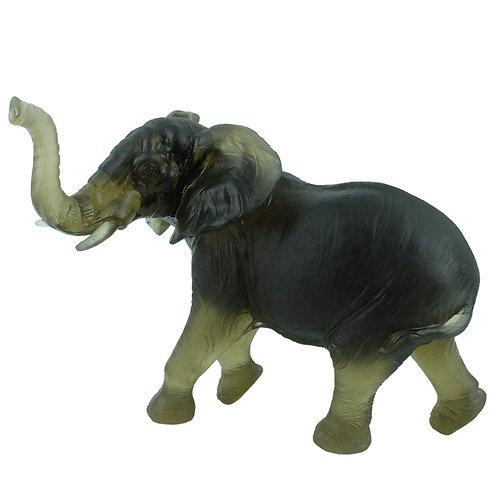 Quanza Elephant Olive