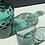 Thumbnail: Water Carafe Tourmaline