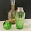 Thumbnail: Moss Green Shaker