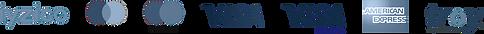 logo-band@3xGry.png