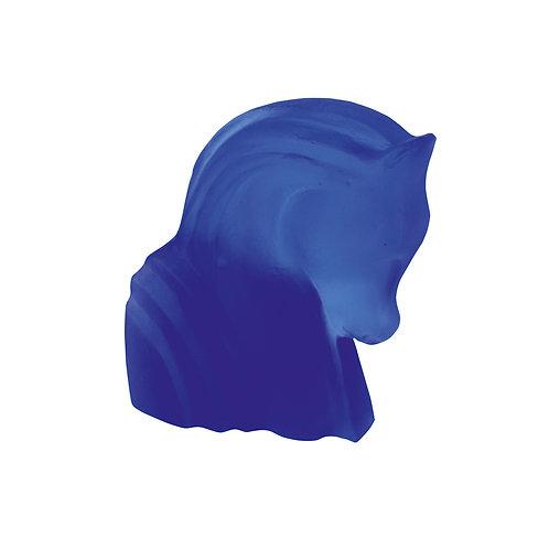Hydra Horse Blue