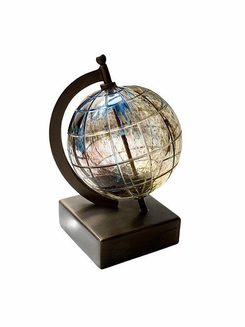 Globe Soft