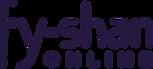 LogoFyshanOnline.png