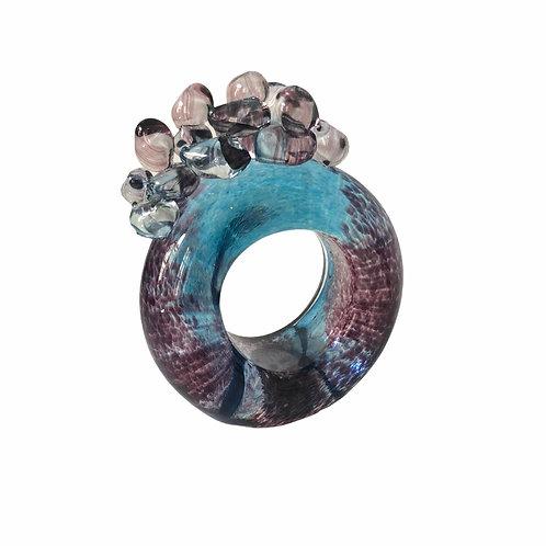 Seaurchin Sculpture  Minis