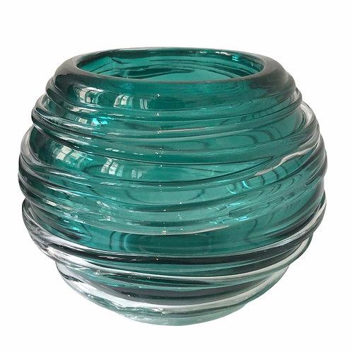 Summer Vase Ionian