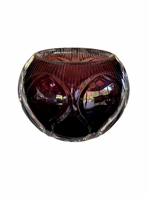 Boheme Mini Vase