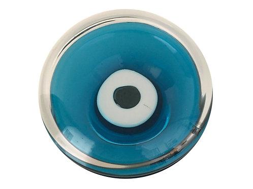 Nazar Turkish Blue