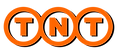 pngwing.com (1).png