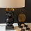 Thumbnail: Double Trouble Table Lamp