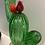 Thumbnail: Large  Opuntia in a Pot