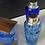 Thumbnail: Sapphire Blue Shaker